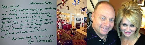 Johari Salon of Distinction 2151 S Highway A1A Alt Suite 750 Jupiter Florida