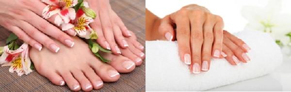 Skin Care & Nails Spa 1256 S 3rd St Jacksonville Beach Florida