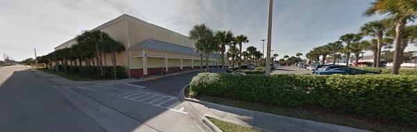 Ken and Kim Nails 408 Beach Blvd Ste 101 Jacksonville Beach Florida