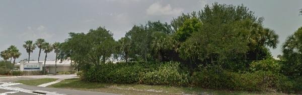 Vina Nails 17380 N Highway A1A Alt Ste 301B Jupiter Florida