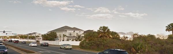Ca Nails 4176 3rd St S Jacksonville Beach Florida