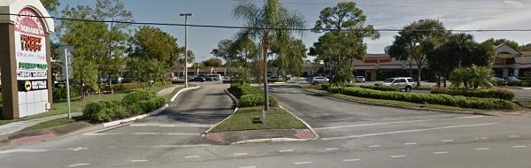 Jensen Nails & Spa 3227 Northwest Federal Hwy Jensen Beach Florida