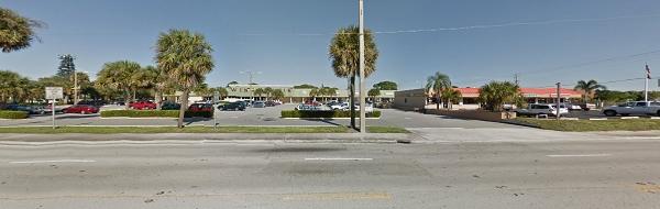 Le Nails 1115 NE Jensen Beach Blvd Jensen Beach, FL  Jensen Beach Florida