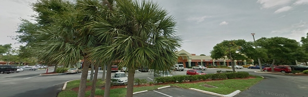 Cali Pronail 3064 NW Federal Hwy Jensen Beach Florida