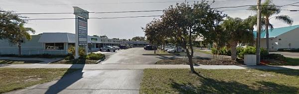 Krystal's Nail Kottage 3211 NE Maple Ave Jensen Beach Florida