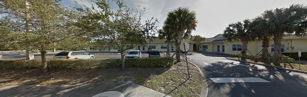 Madison Avenue Nail Salon 3335 NW Main Ave Jensen Beach Florida