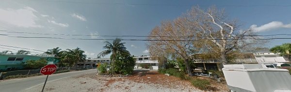 Linda Lee's Hair Port 778 Canal St Key Largo Florida