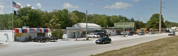 Charlotte's Web Beauty Salon 103200 Overseas Hwy Ste 5 Key Largo Florida