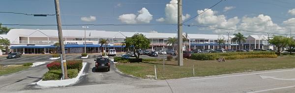 Hair In The Tropics 103400 Overseas Hwy Ste 102 Key Largo Florida