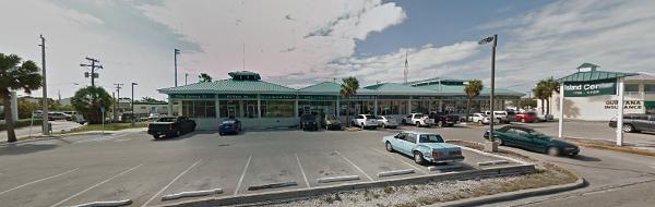 All About You Salon of Key West 1712 N Roosevelt Blvd Key West Florida