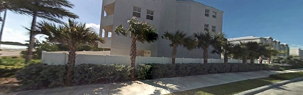Salon Seaside 3845 Seaside Dr Ste 102 Key West Florida
