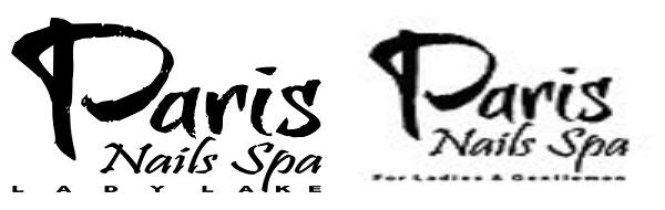 Paris Nails Spa 870 N Us 441 Ste F Lady Lake Florida