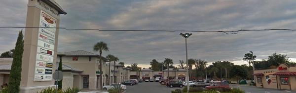 Diamond Nails 2941 US Hwy 90 Lake City Florida