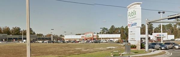 Rose Nails & Spa 295 NW Commons Loop Ste 117 Lake City Florida