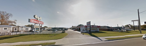 Lee Nails 2469 W US Hwy 90 Ste 101 Lake City Florida