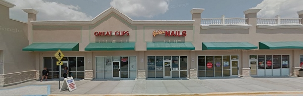 Golden Nails 24049 Hwy 27 Lake Wales Florida
