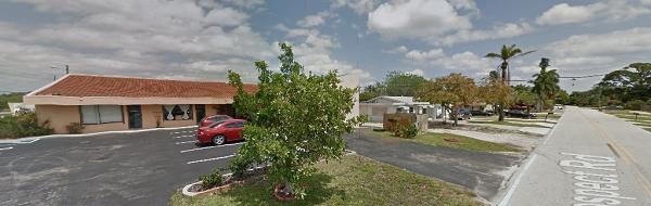 Spa D' La Sol 720 S Dixie Hwy Ste 2 Lantana Florida