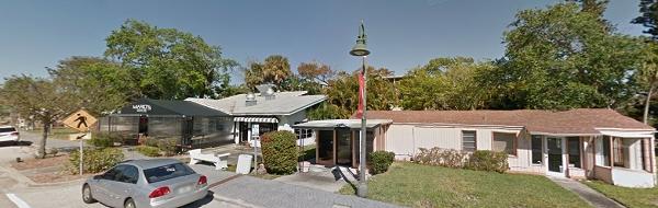 Giselle's Nail Cottage 221 E Ocean Ave Lantana Florida