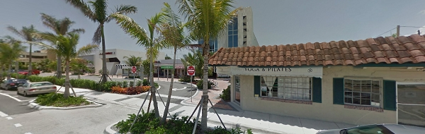 Expert Touch Skin & Nails Care 242 Commercial Blvd Lauderdale by the Sea Florida