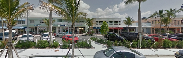 By the Sea Siagon 237 Commercial Blvd Lauderdale by the Sea Florida