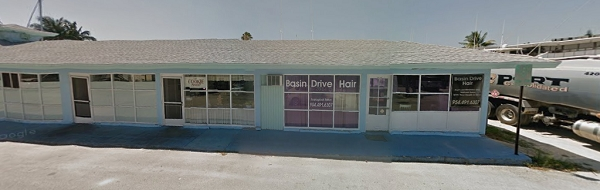 Basin Drive Hair 238 Basin Dr Lauderdale by the Sea Florida