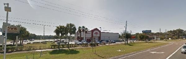 Amie Nail and Spa 3341 S Orange Blossom Trl Kissimmee Florida