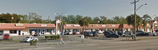 Suave's Nails 1462 Lee Blvd Lehigh Acres Florida