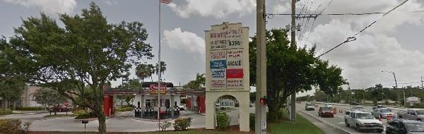 Happy Nails 7100 S Military Trl Lake Worth Florida