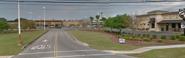 Nail Spa 2310 S Hwy 77 Lynn Haven Florida