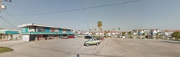 Palace Nail Spa 684 150th Ave Madeira Beach Florida
