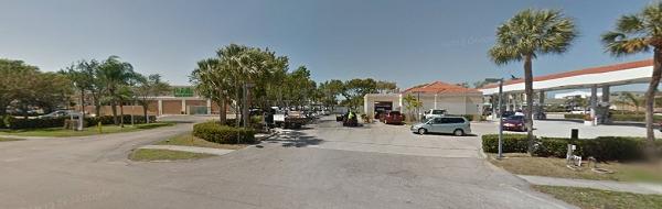 New Trends Salon & Spa 569 E Elkcam Cir Marco Island Florida