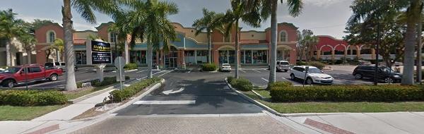 Massage Therapy by Tara Reisinger 599 S Collier Blvd Marco Island Florida