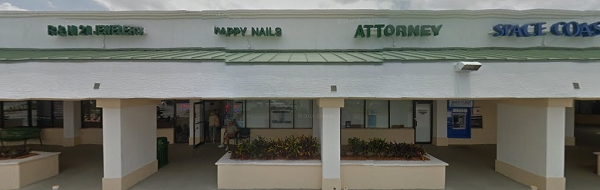 Happy Nail and Spa Inc 7280 W Atlantic Blvd Margate Florida