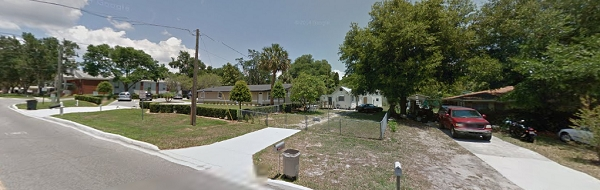 Just My Style 605 S Main Ave Minneola Florida