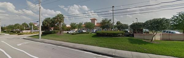 Miramar Nail & Spa 12140 Miramar Pkwy Miramar Florida