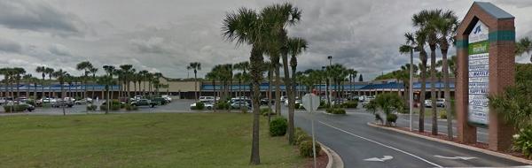 Happy Nails 4160 S Atlantic Ave New Smyrna Beach Florida