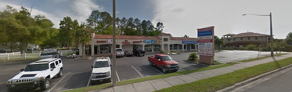 French Nails 14029 W Newberry Rd Unit 30 Newberry Florida