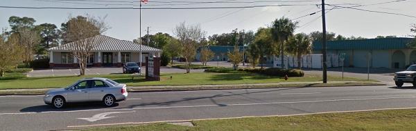 T N Nail & Skin Care 1029 John Sims Pkwy E Niceville Florida
