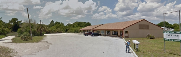 Mackenzie Designs Salon & Spa 16251 Slater Rd Ste 1 North Fort Myers Florida
