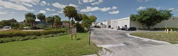 $12 Nail Spa 6047 Kimberly Blvd Unit A North Lauderdale Florida