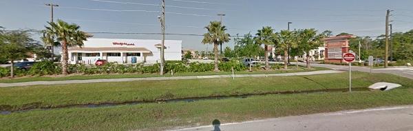 Chez Zen Nails & Spa 1139 N Sumter Blvd North Port Florida