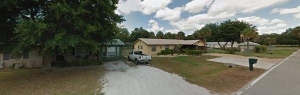 Perfect Kut's 3592 US Highway 441 S Okeechobee Florida
