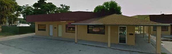 Friendly Nails 2303 S Parrott Ave Okeechobee Florida