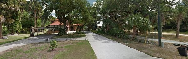 Stafford's Salon 3268 US Highway 441 S Okeechobee Florida