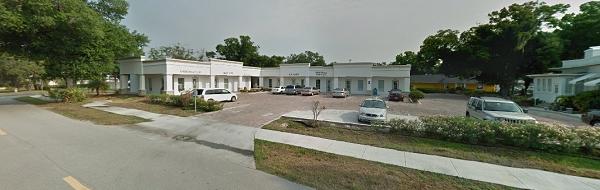 T & K Nails 1128 S Parrott Ave Okeechobee Florida