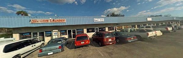 Treasure Island Beauty Salon 3651 US Highway 441 SE Okeechobee Florida