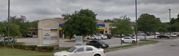 Jade Nails 3730 Tampa Rd Ste 4 Oldsmar Florida