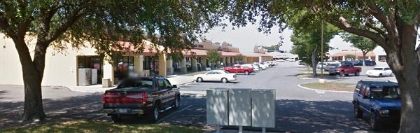 Top 10 Nails 868 Blanding Blvd Ste 131 Orange Park Florida