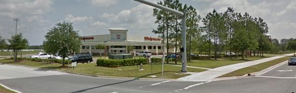 Nails So Happy 1075 Oakleaf Plantation Pkwy Ste 301 Orange Park Florida