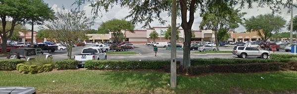 Nail City Inc 950 Blanding Blvd Ste 5 Orange Park Florida